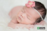 newborn-photography-all-photos-0186-Edit
