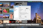 top-5-tips-adobe-bridge-camera-raw-cs6