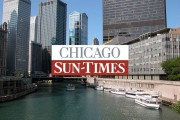 chicago_sun-times_large_slrlounge_medium_landscape
