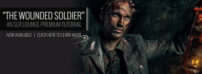 lauri-laukkanen-wounded-soldier