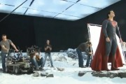 man-of-steel-bts-video