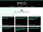 pico-home-page-feature